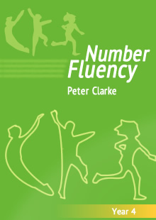 Number / Calculations
